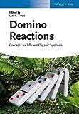 Domino Reactions, , 3527334327