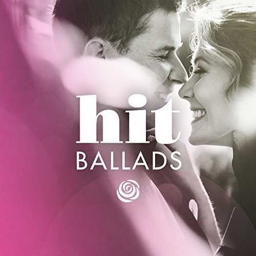 Hit Ballads