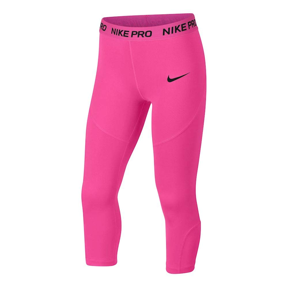 leggings bimba nike