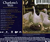Charlotte's Web: Inspired By Motion Picture