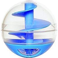 catit 51282 Treat Ball – godisboll för katter