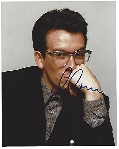 ELVIS COSTELLO -MUSICIAN?SINGER/SONGWRITER - ALBUMS Include