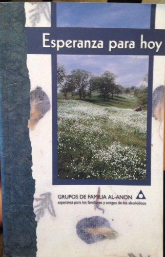 Download Esperanza Para Hoy pdf epub