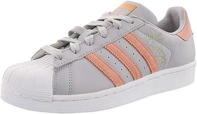 Adidas Originals Superstar Zapatillas Deportivas Para Mujer Shoes