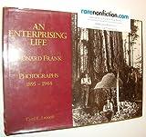 An Enterprising Life, Cyril E. Leonoff, 0889222835