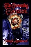 The Screaming Season