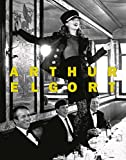 img - for Arthur Elgort: The Big Picture book / textbook / text book