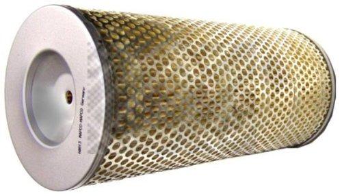 MAPCO 60813 Luftfilter