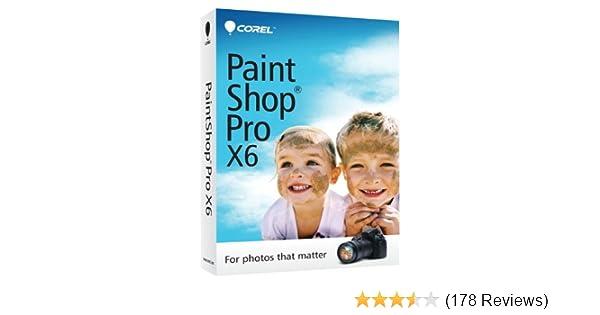 corel paintshop pro photo x3 free download full version