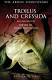 Troilus and Cressida 2nd Edition