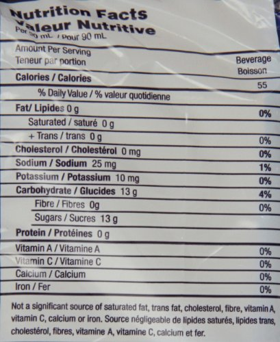 075880240068 - Sqwincher 3 oz Sqweeze Electrolyte Freezer Pop, Assorted 159200201 (15 Bags of 10) carousel main 1
