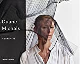 Image of Duane Michals: Portraits