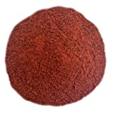Ground Annatto Seeds 32 oz by Olivenation