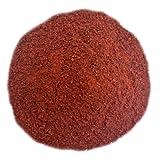 Ground Annatto Seeds 80 oz by Olivenation