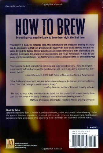 Brew how john palmer pdf to