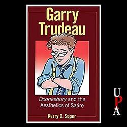 Garry Trudeau