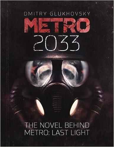 METRO 2033 EBOOK DEUTSCH EPUB DOWNLOAD