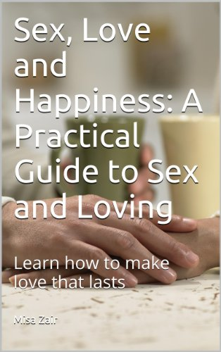 Guide health help love self sex