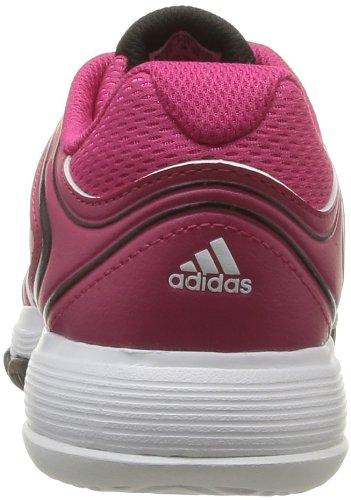Femme Chaussures Adidas Blanc W Violace De Viii Ambition Running Noir Str rose Rose qnHPaOq