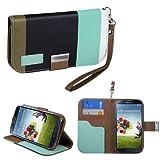 Best Samsung Baby Accesories - MyBat Premium BookStyle MyJacket Wallet for Samsung Galaxy Review