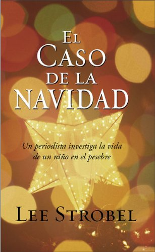 El Caso de la Navidad (Spanish Edition)