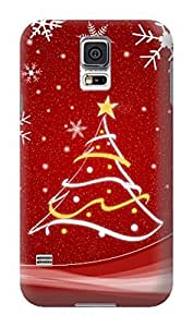 lorgz 2230 New Waterproof Shockproof Dirtproof Snowproof fashionable TPU New Style Protection Case for Samsung Galaxy s5