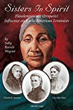 Sisters in Spirit: Haudenosaunee (Iroquois) Influences on Early American Feminists