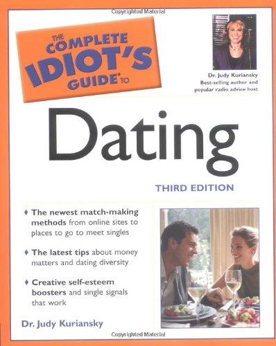 Christopher massey dating