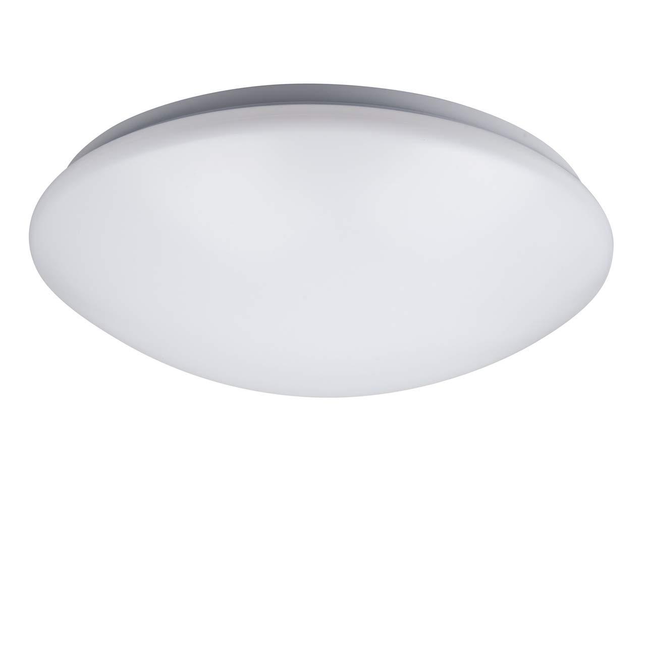 LED Kitchen Lighting: Amazon.co.uk