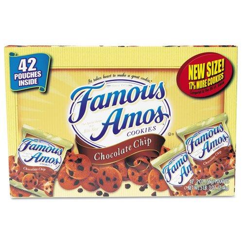 keb827554-famous-amos-cookies