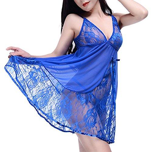 cd72ab59cf4 The Best Women Sexy Lingerie Nightwear - May 2019