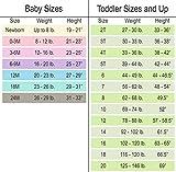 Disney Infant Baby Boys' Mickey Mouse Plaid Short