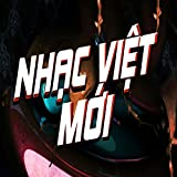 Nhac Viet Collection
