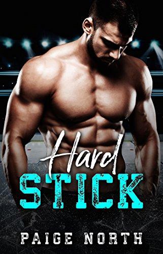 hard-stick