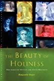 The Beauty of Holiness, Benjamin Guyer, 1848250983