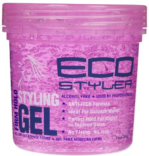 eco-style-gel-pink-16-oz-3-pk