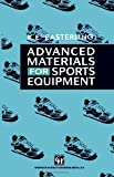Advanced Materials in Sports Equipment, Easterling, K. E., 0412401207