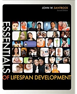Amazon essentials of life span development 9780078035425 essentials of life span development fandeluxe Image collections