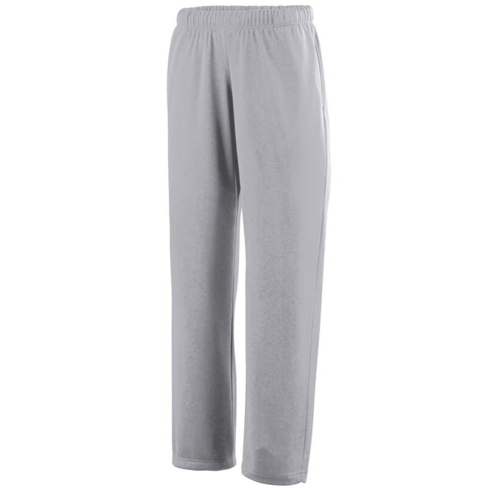 Augusta Sportswear Boys Wicking Fleece Sweatpant