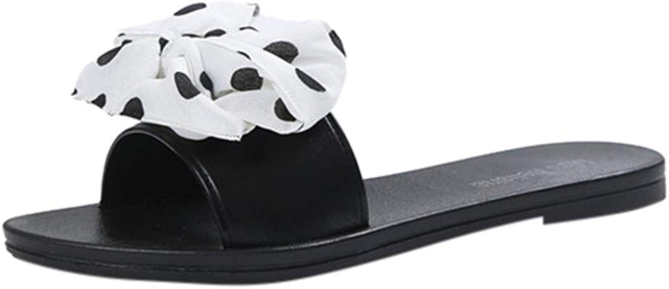 Chaussures De Plage Printemps Et en été,Mounter 2019