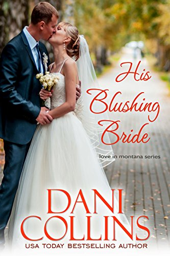 His-Blushing-Bride