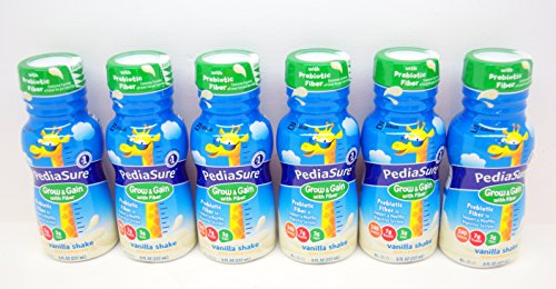 pediasure-grow-gain-vanilla-shakes-with-prebiotic-fiber-6-8-oz-bottles-small-storage-space-friendly