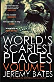 World's Scariest Places: Volume One: Suicide Forest