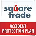 3 year Protection Plan - including Accidental Damage