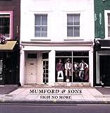 Sigh No More [Vinyl LP]
