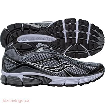 ignition 4 saucony