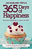 Free eBook - 365 Days of Happiness