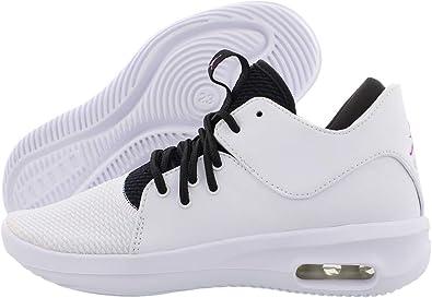 Jordan Air Jordan First Class Boys Shoe