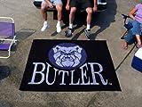 Butler University Tailgater Rug