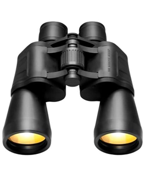 Amazoncom Sharper Image 8 X 21 Dcf Binoculars Small Compact